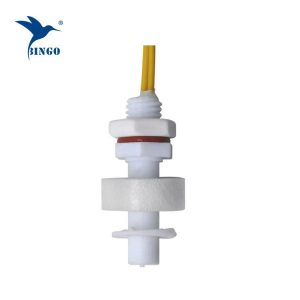 8mm18mm Усны түвшний мэдрэгч шингэний хянагч