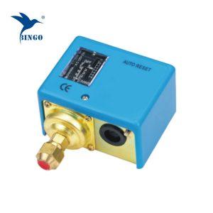 даралтын хянагч / нэг даралтын хяналт нэг фазын ялгаатай даралтын хянагч автомат даралтын хяналтын өөрчлөх
