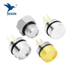 Агаар шингэтийн хэмжүүр - Цооног - Deep-Well-Piezoresistive-OEM-Compact-Industrial-Use-Pressure-Sensor