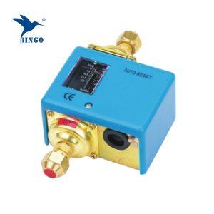 дифференциал бага агаарын компрессор автомат даралтын хяналтын унтраалга