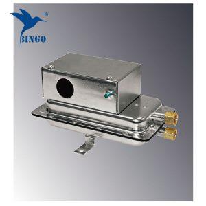 HVAC мэдрэмтгий даралтын солих зориулалттай