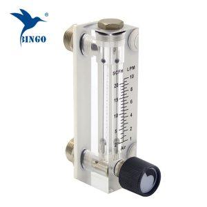 SUS304 хөвөх усны урсгал хэмжигч