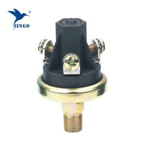 сэлбэг эд анги даралт солих 4130000278 нь lg958 / lg 956 loader, dissepiment pressure switch